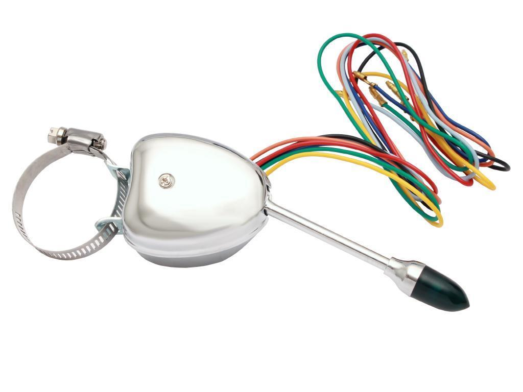 A5007 holden universal turn signal indicator switch assmbly a5007 a5007 wiring diagram at cita.asia