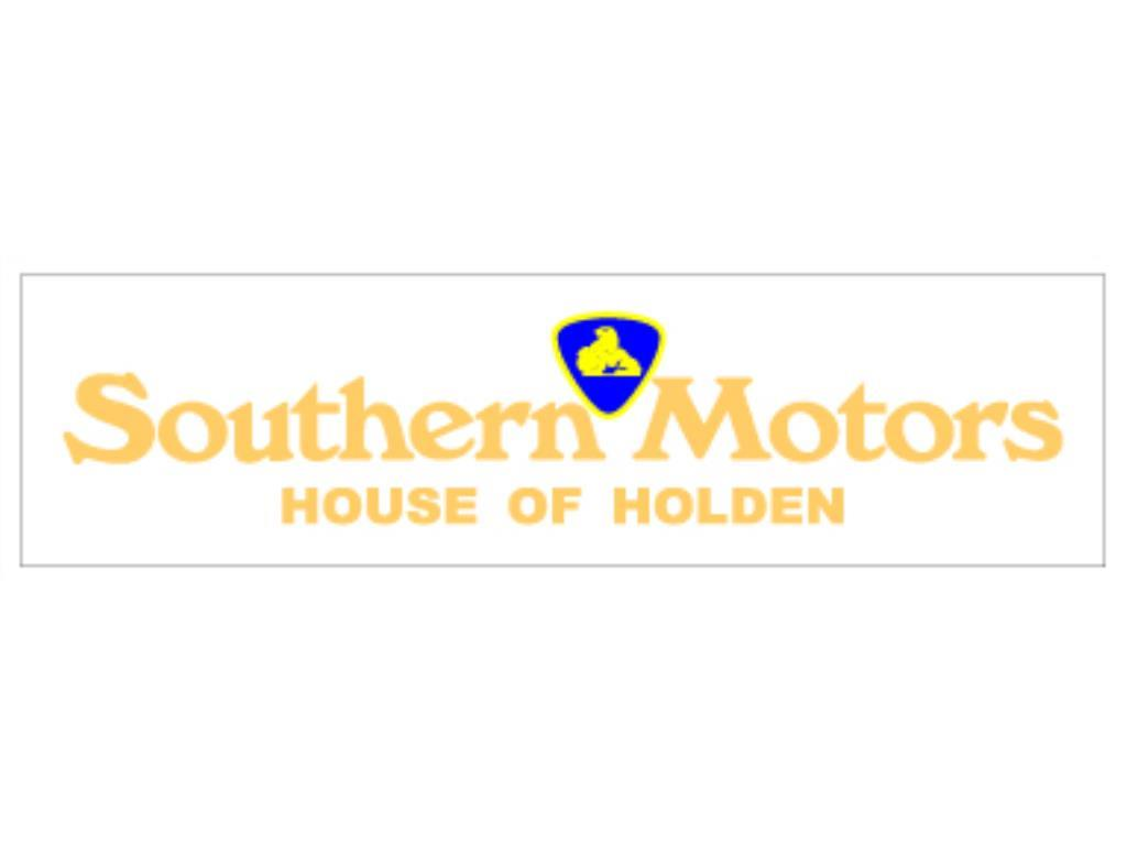 Southern motors for Southern motors savannah georgia
