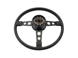 Steering Wheel HQ  -  Z Gts (Complete Inc Badge)