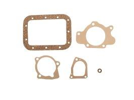 Gasket Set Gearbox 3 Speed 48   -   EK Grey Motor