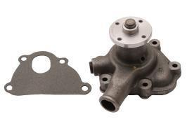 Water Pump 48 FJ FE FC FB EK EJ Grey Motor New