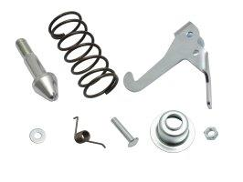 Bonnet Plunger Kit & Safety Catch EJ EH HD HR