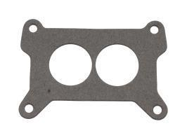 Gasket Carby To Manifold 2Brl Holley 2 Port