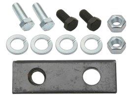 Trans Mount Nut & Bolt Set HK HT HG (All)