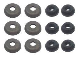 Fender Mounting Bolt Sealing Washer Kit HD - HZ