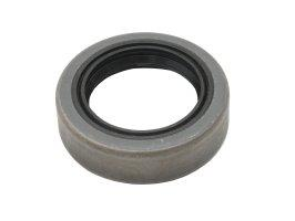 Gear Box Extension Housing Seal 48 - HK 3 Speed
