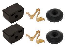 Radiator Mounting Kit VN VG VQ VP VR VS